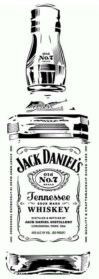 Pin by Marco Marcian on Jack Daniels | Pinterest | Jack daniels ...