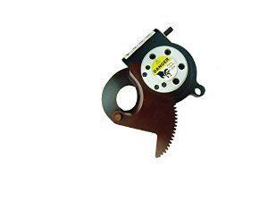 DDQ-45 Cutting ACSR belowΦ45 or 1440mm²
