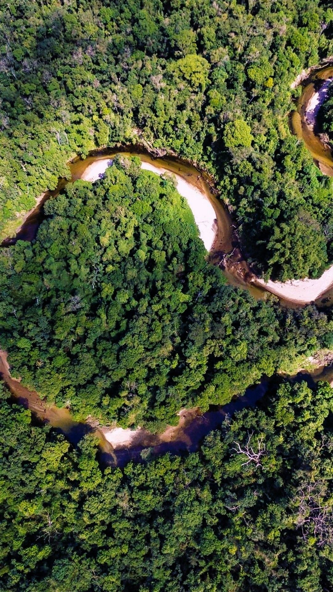 Drone photography kerala Aerial view, Landscape, Nature