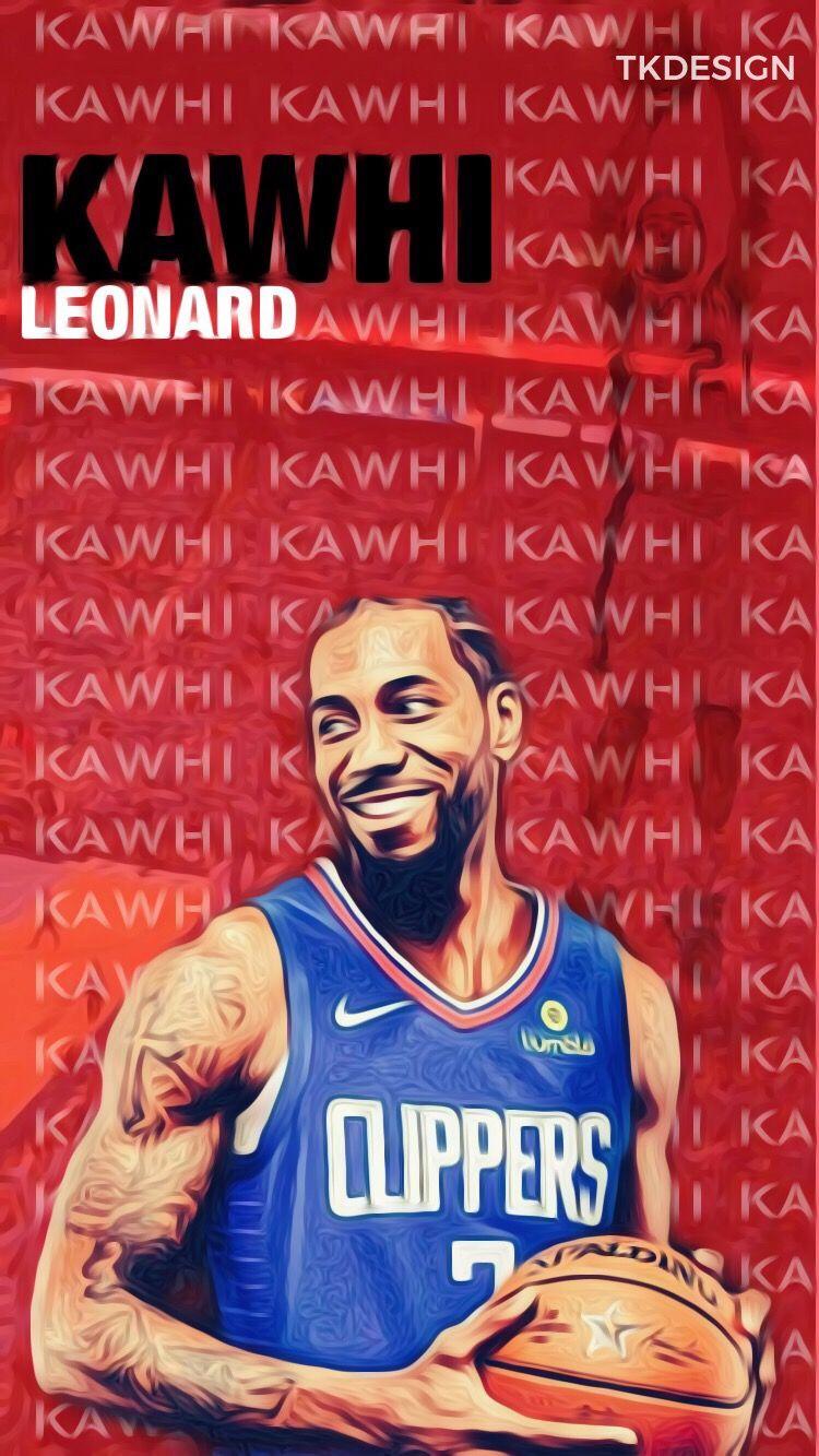Kawhi Leonard Wallpaper Nba Pictures Basketball Photography Basketball Players Nba