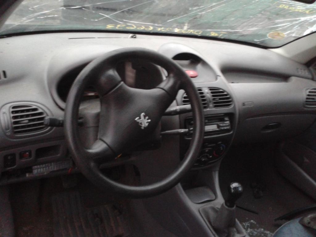 Przekladka Do Anglika Peugeot 206 3867696962 Oficjalne Archiwum Allegro Peugeot Visiting Places To Visit