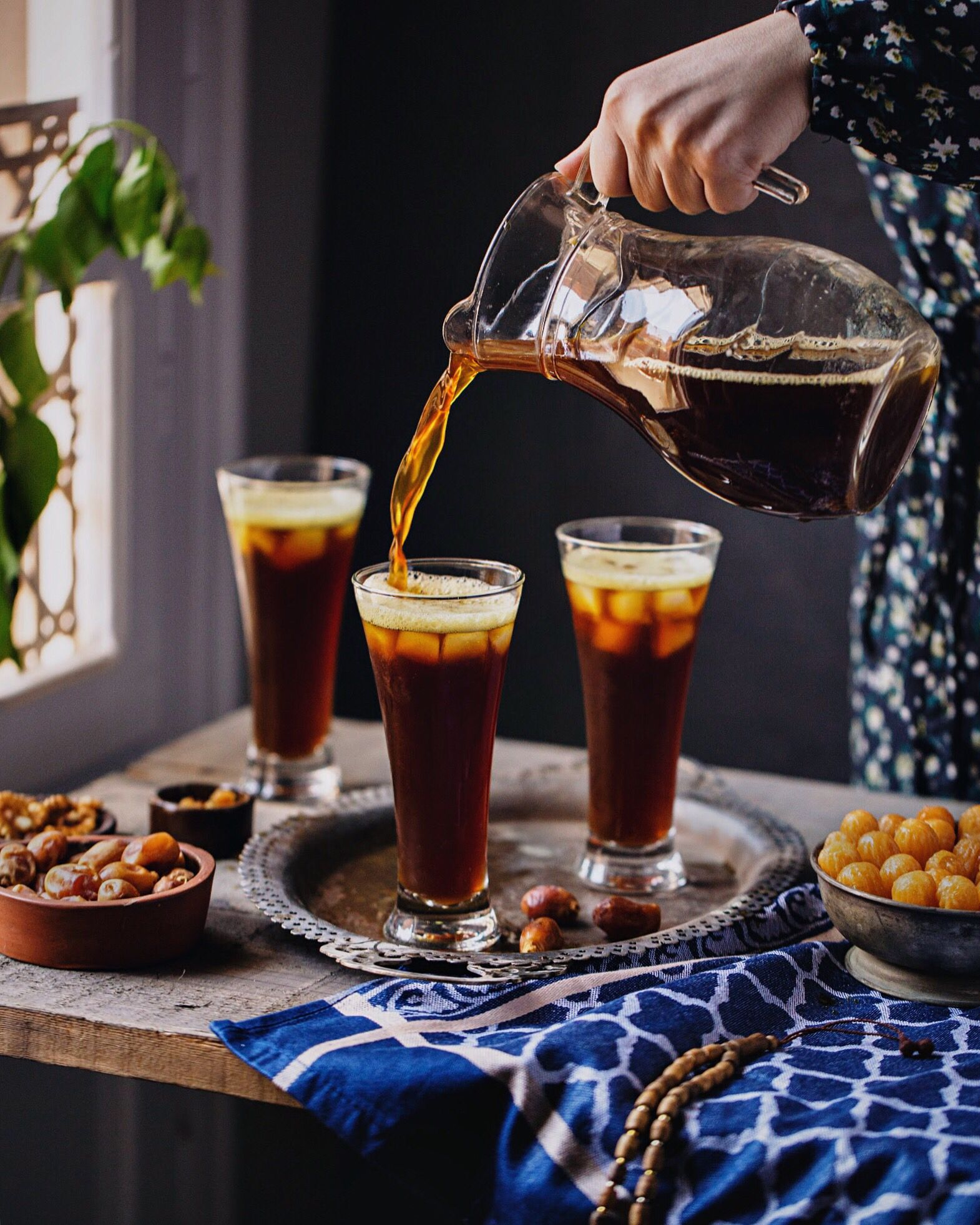 Drinks Food Photography And Styling Food Photography Ramadan Recipes Hot Chocolate Art