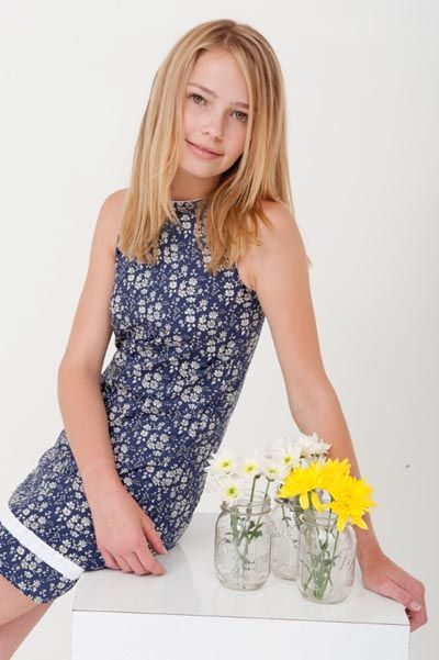 tween girls clothing - Kids Clothes Zone
