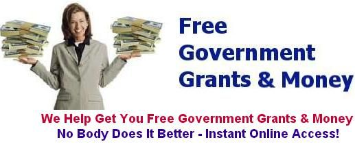 apply for free government grants for single mothers