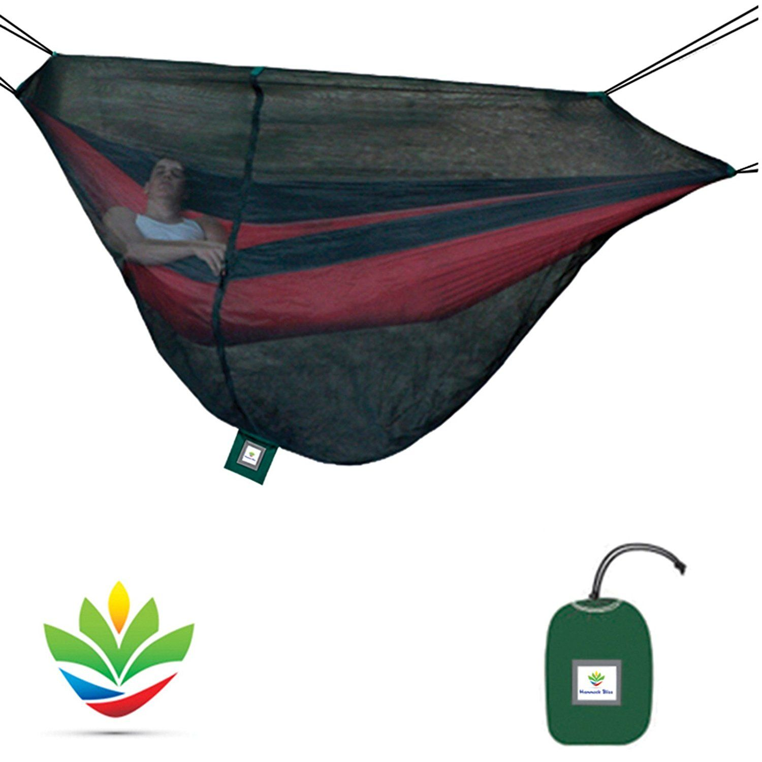 sans heavier gear forest hammock the removable is amp system top bug specialist blackbird netting larger high original its than xlc list zone use backpacking