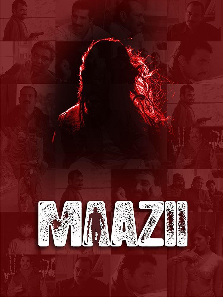 download free Maazi (2014), Hindi dubbed movies, Hindi movies, Latest  Bollywood