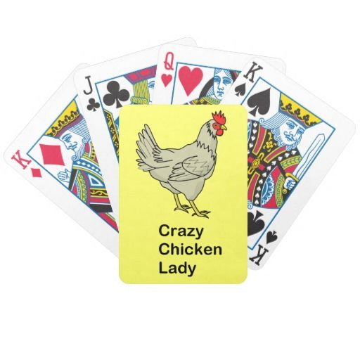 Crazy Chicken Lady design. A great gift for your mother, sister, any other loved person, friend, yourself in birthday, graduation, Christmas or any other special day.