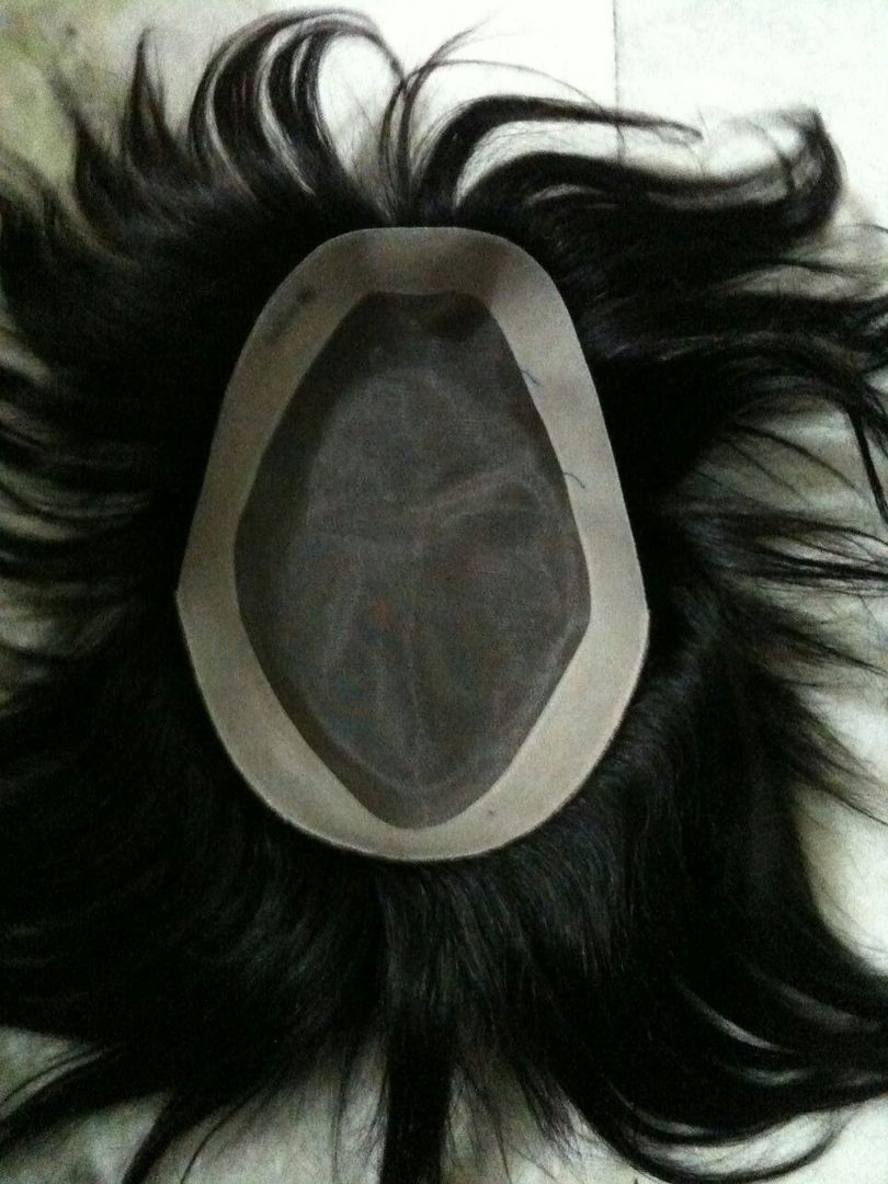 Leading Provider Of Wig In Delhiwigswigs For Womenwigs For Men