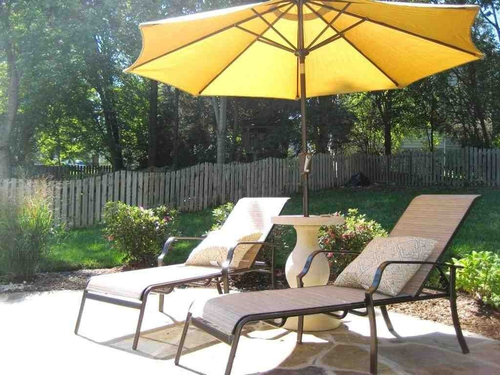home depot outdoor patio chair covers how high to install rail molding furniture