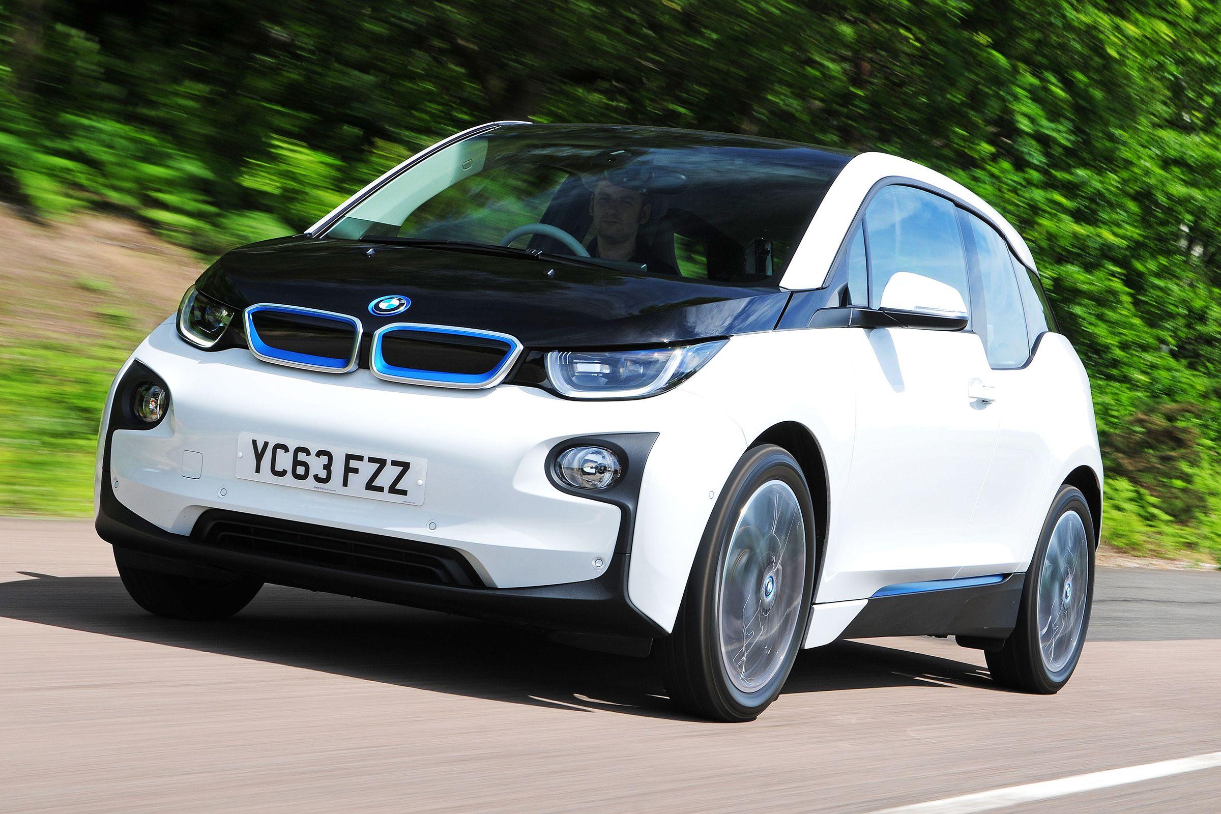 Bmw I3 Rex Best Plug In Hybrid Cars Best Plug In Mercs E 300 Best Plugin Hybrid Cars Best Plug With Mercs Eyeopening Economy C Bmw I3 Hybrid Car Bmw I3 Rex