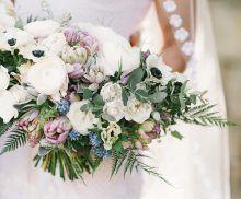 lavender-lilac-inspired-outdoor-wedding-california