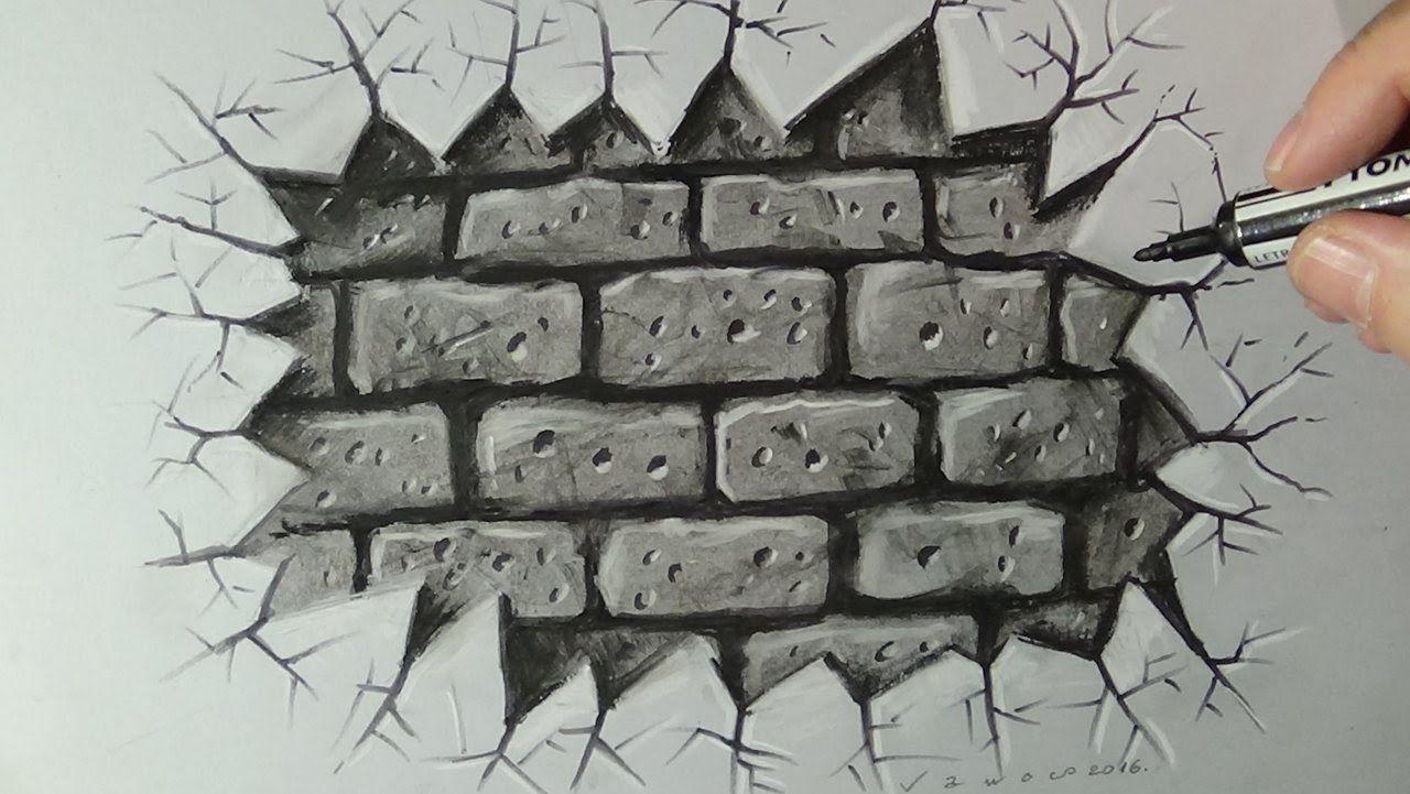 картинки на стену рисовать карандашом интерьеры петербургских