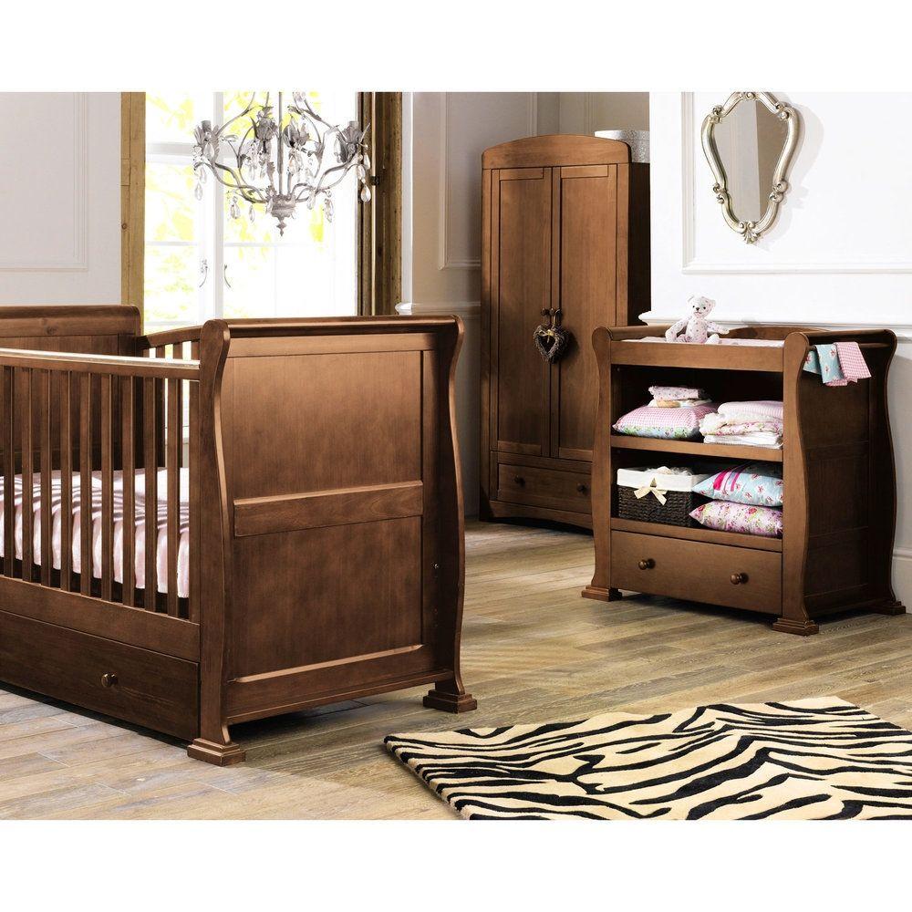 30 Babies R Us Nursery Furniture Sets Modern Bedroom Interior