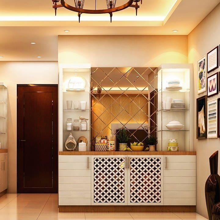 """Carafina On Instagram: """"Interior Design Bangalore"""