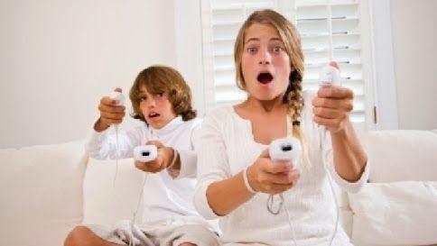"""Onewstar: Eurispes: """"I videogame stimolano la creatività"""""""