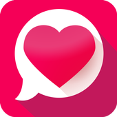 lesbian dating free apps