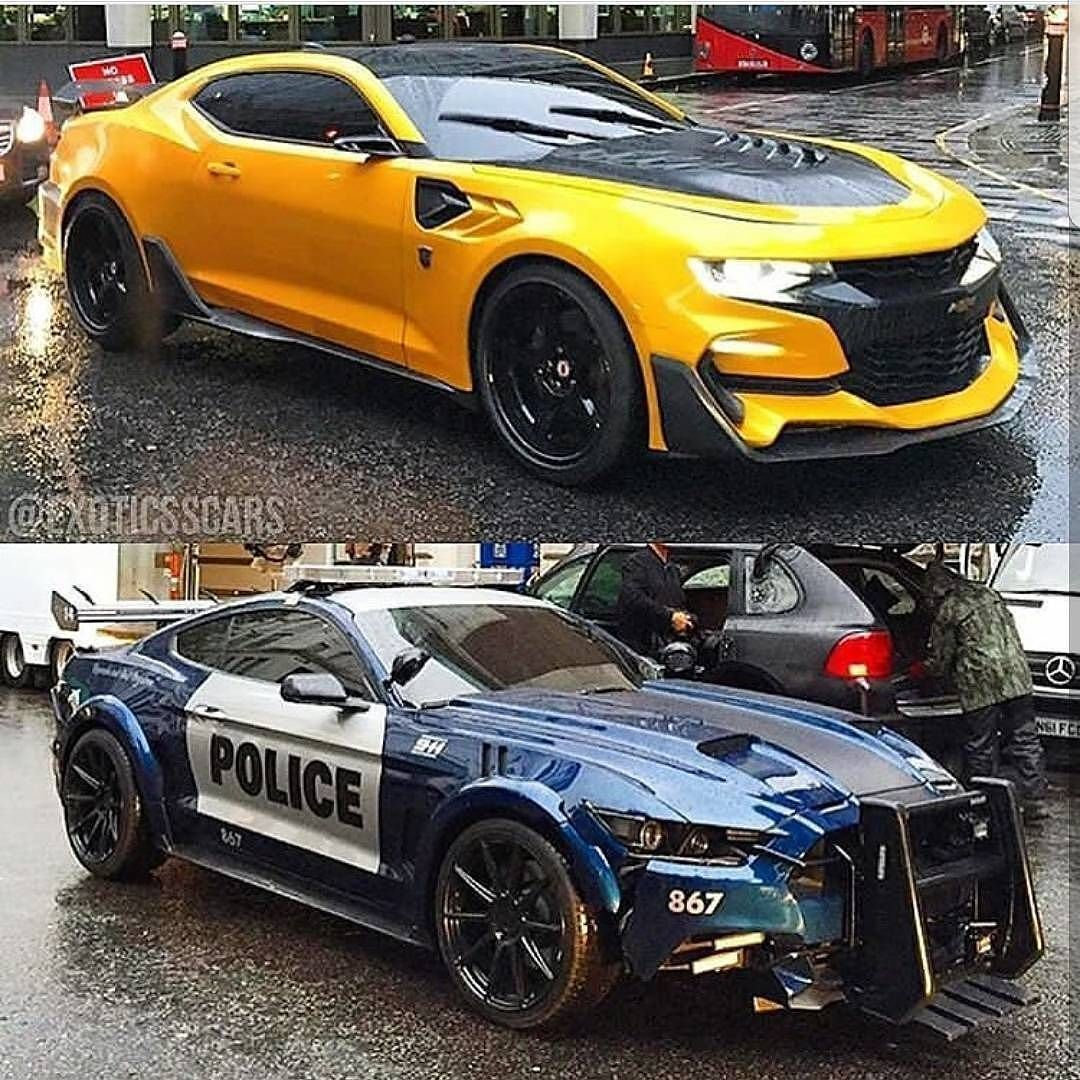 108 Likes 3 Comments Carsovereverything Marlon Carsovereverything On Instagram Top Or Bottom Doubletap Follow Muscle Cars Tv Cars Cars Movie