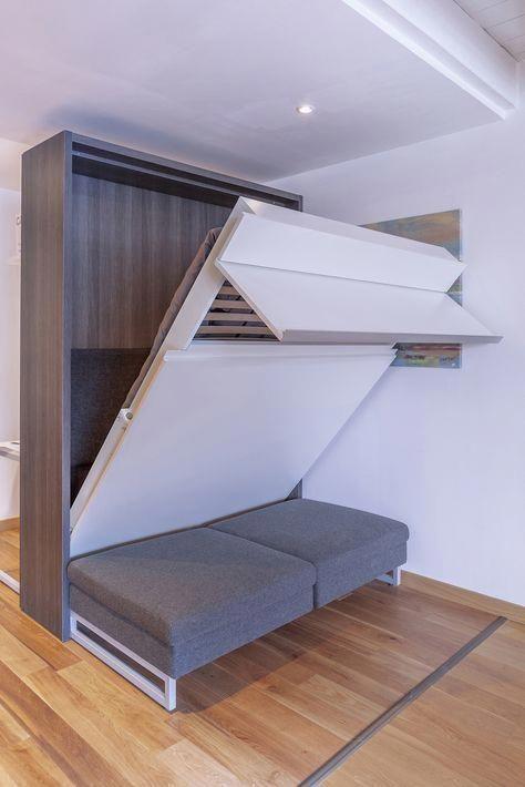 Best Luxury Bedding Collections French Beddingforplatformbeds 400 x 300
