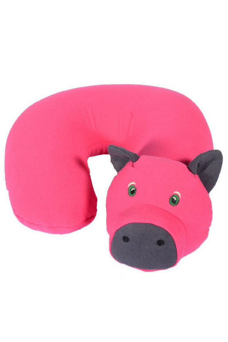 Be the first to review this product The Yogibo Mate Nap