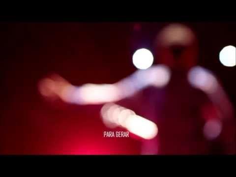 ▶ Moisés Torres - Gerando Vidas - YouTube