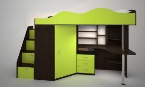 продажа мебели в кредит микрозаймы моздок адреса