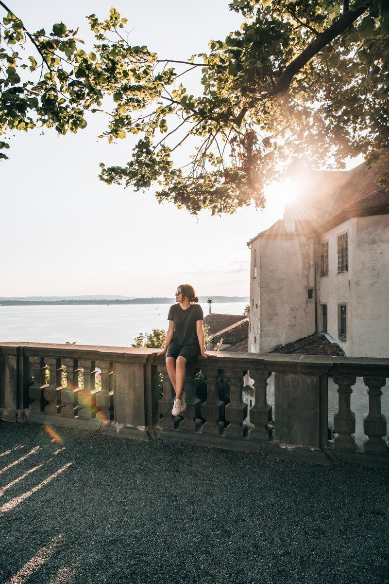 Konstanz Am Bodensee Die Schonsten Sehenswurdigkeiten Und Unsere Tipps Sommertage In 2020 Bodensee Urlaub Konstanz Lindau Bodensee