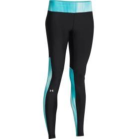 Under Armour Women's HeatGear Alpha Leggings | DICK'S Sporting Goods