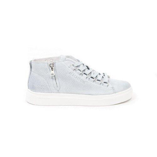 Blackstone Shoes dutch design bij Aad van den Berg schoenen Noordwijk