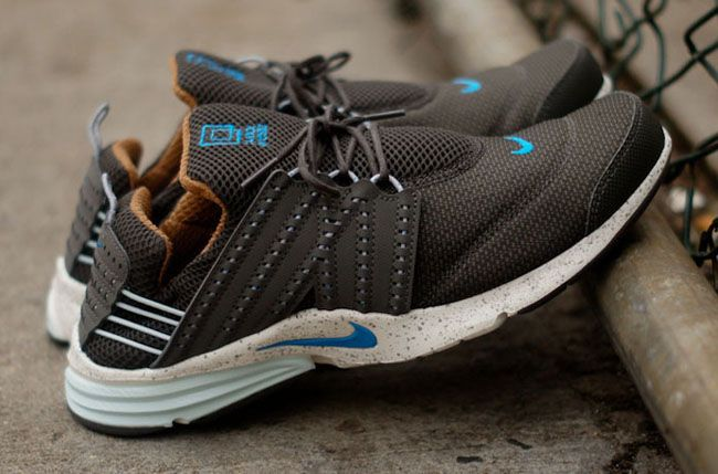 Air presto · Nike ...