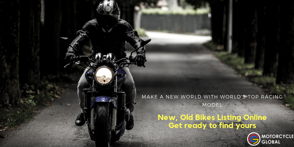 Pin By Motorcycle Global On Motorcycle Global Biker Quotes