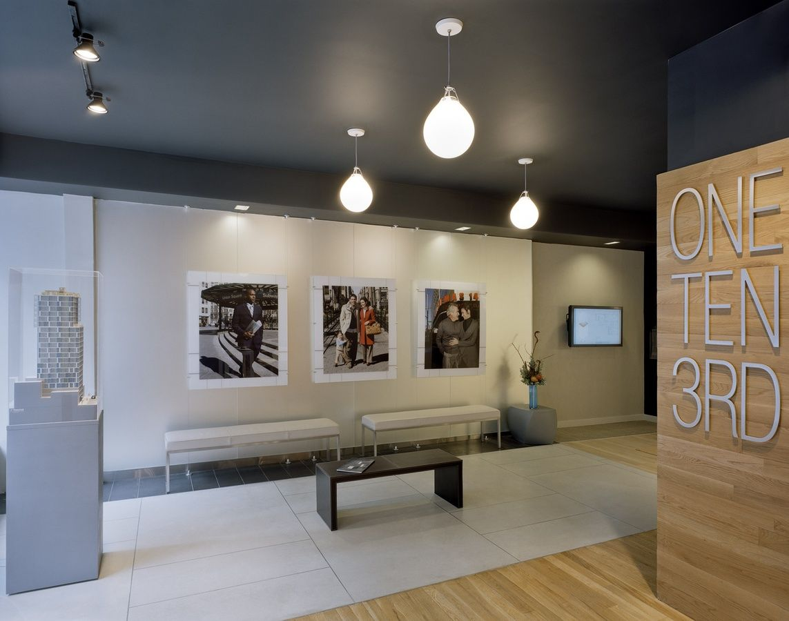 sales office design. Sales Office Interior Design - Google Search P