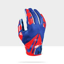 nike vapor gloves - Google Search