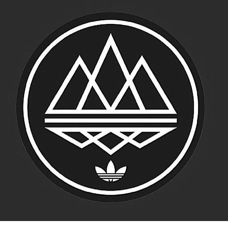 amazon big discount the best attitude 96 Best Adidas Wallpaper images in 2019 | Adidas, Wallpaper ...