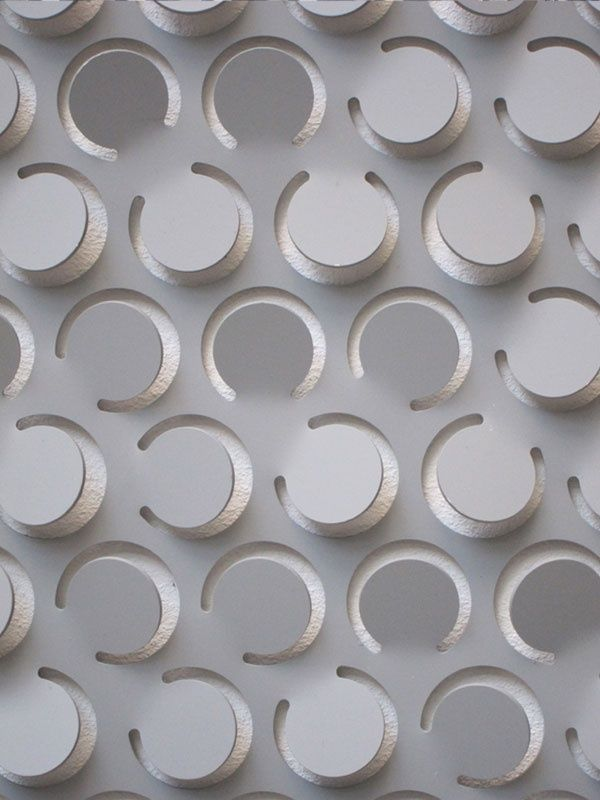 Wall Candy Wall Panel Design