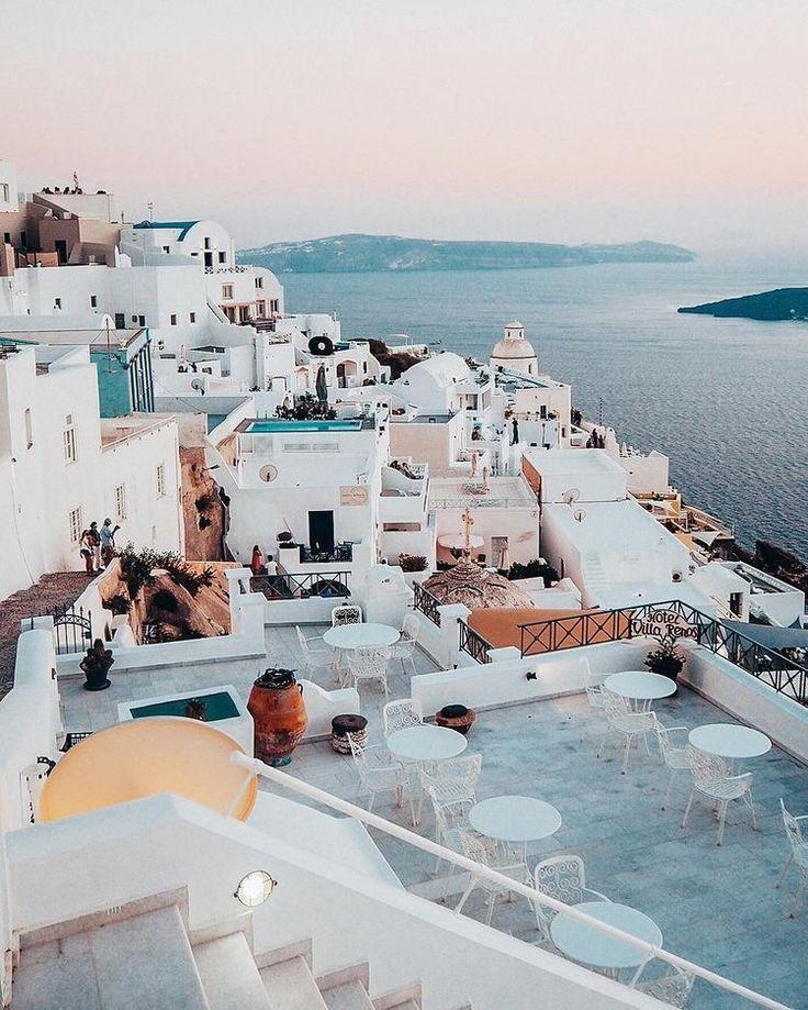 Adventure   Travel inspiration, Travel aesthetic