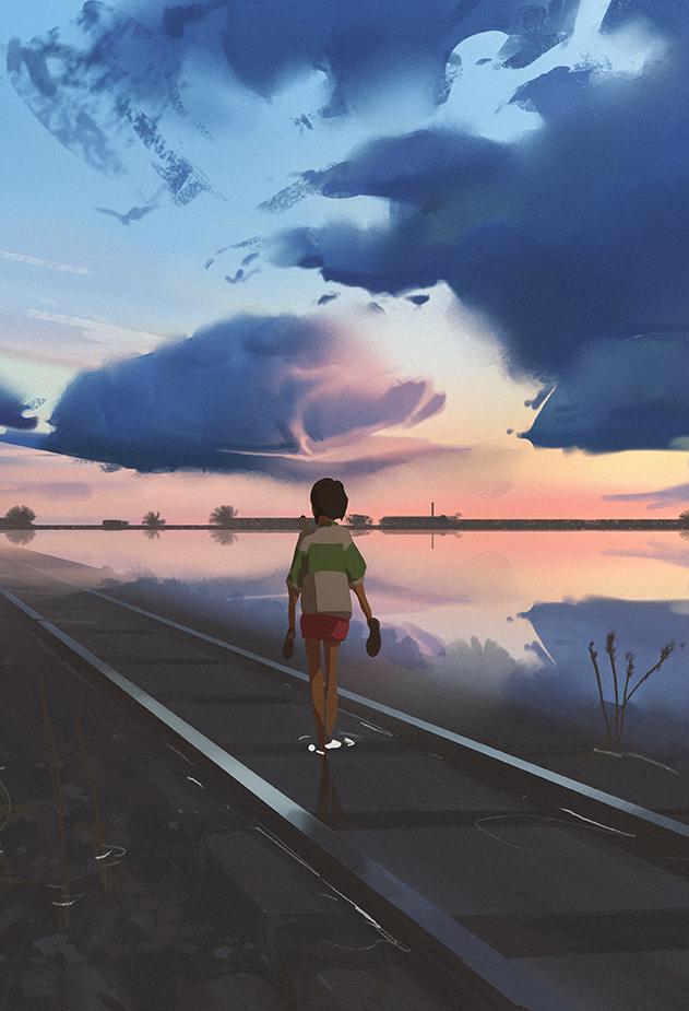 Spirited Away Tumblr Studio Ghibli Spirited Away Studio Ghibli Background Studio Ghibli Movies