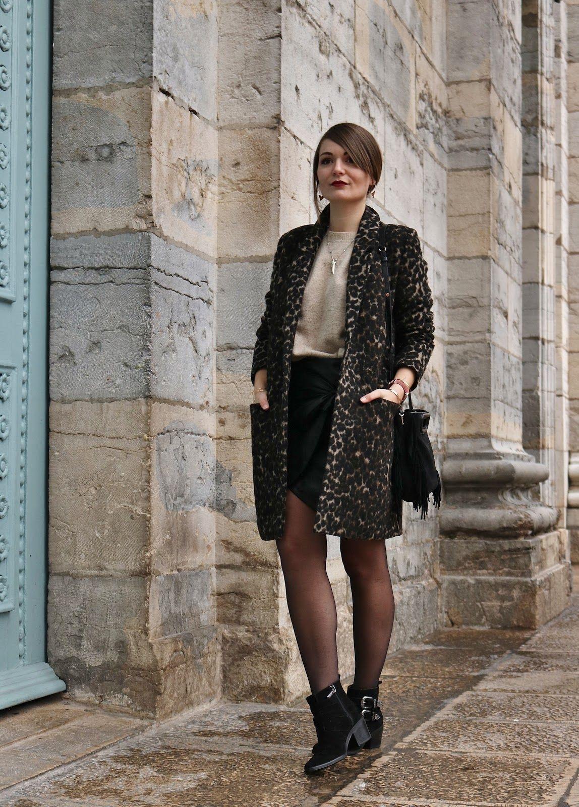 d32c8083ea3 pauline-dress-blog-mode-besancon-deco-lifestyle-manteau-leopard ...