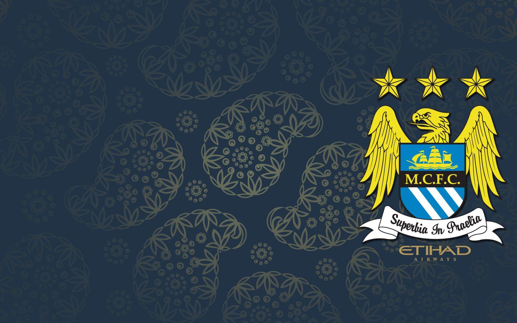 Manchester City Football Wallpaper Manchester City Wallpaper Football Wallpaper Manchester City