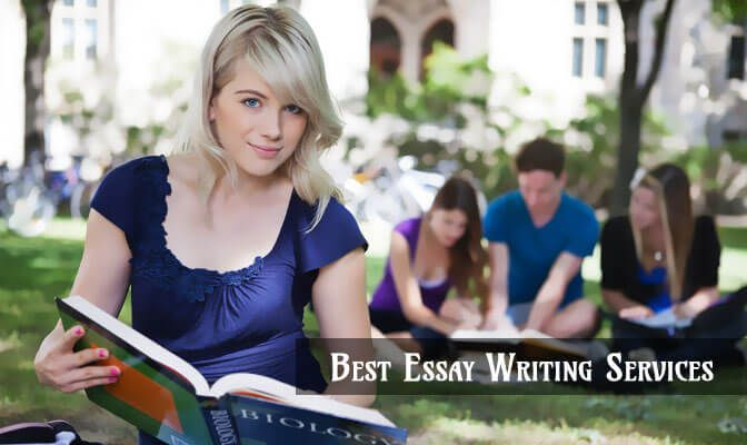 I F You Are Tired Of Searching For Essay Services Then Follow Us  I F You Are Tired Of Searching For Essay Services Then Follow Uswe Will  Assist You To Choose Better Service Essay Thesis Example also Term Papers And Essays  Research Papers Examples Essays