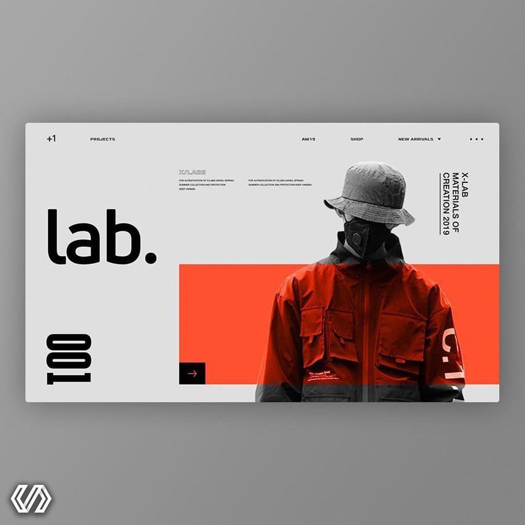 Simple Web Design Important Information You Can Use In 2020 Web Design Inspiration Page Design Portfolio Design
