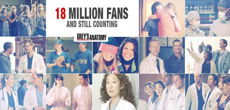 Grey\'s Anatomy\' Season 12 Spoilers: Ellen Pompeo Goes Through Tough ...