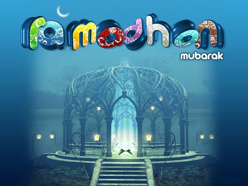 Hd wallpaper ramzan mubarak - Ramadan Mubarak