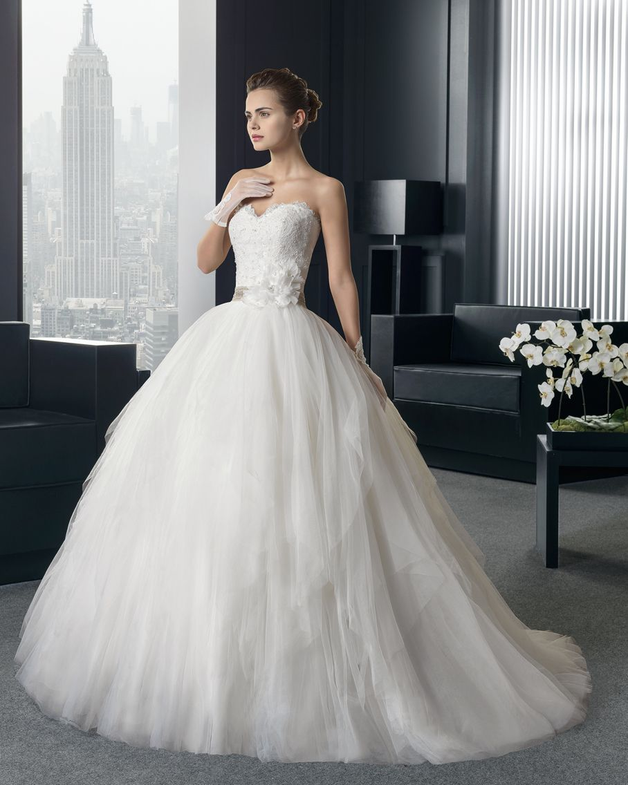 Heavy wedding dress noivas pinterest wedding dress and wedding