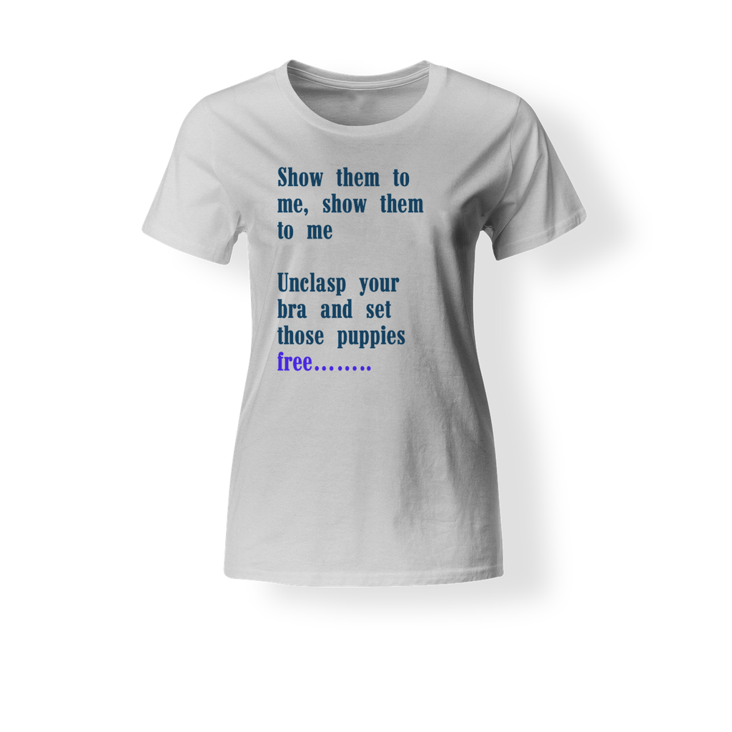 Check it out now....T-Shirt  http://www.tshirt-sjappa.no/products/t-shirt-81?utm_campaign=social_autopilot&utm_source=pin&utm_medium=pin