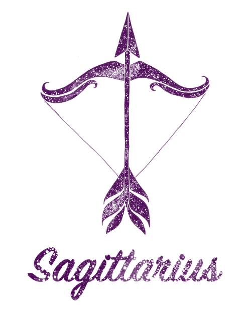 Sagittarius Horoscope For September 28 2018 Tattoo Ideas