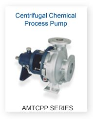 Centrifugal Pumps | Centrifugal Pump manufacturers