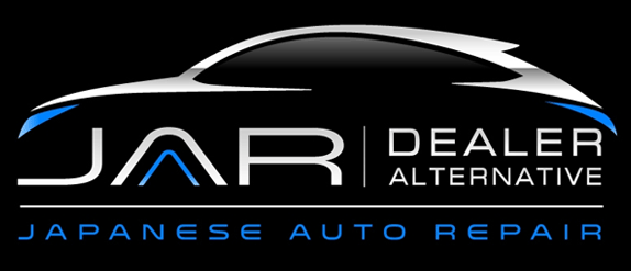 Duluth Car Dealerships >> Japanese Auto Repair Provides Auto Services To Duluth Ga