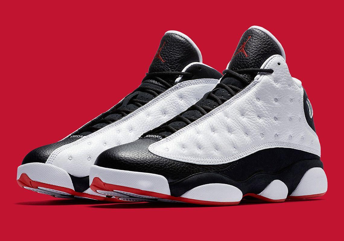 9f0e4ae9 Post thumbnail | nike in 2019 | Sneakers, Shoes sneakers, Sneakers nike