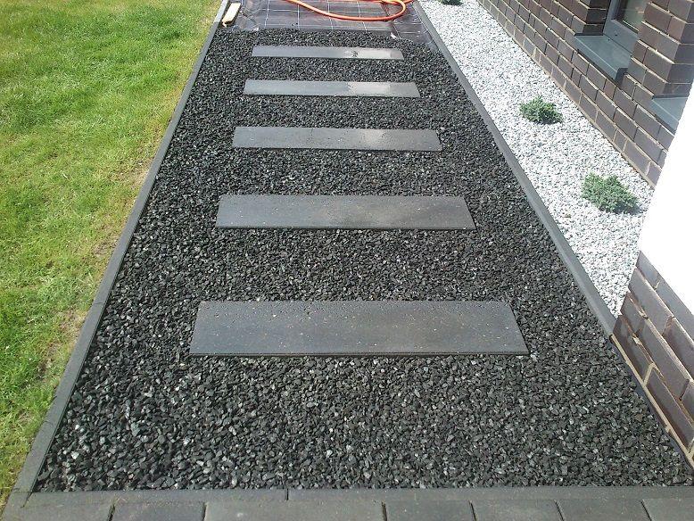granit kugel sprudelstein grau 30cm - quellsteine - quellstein, Garten und erstellen