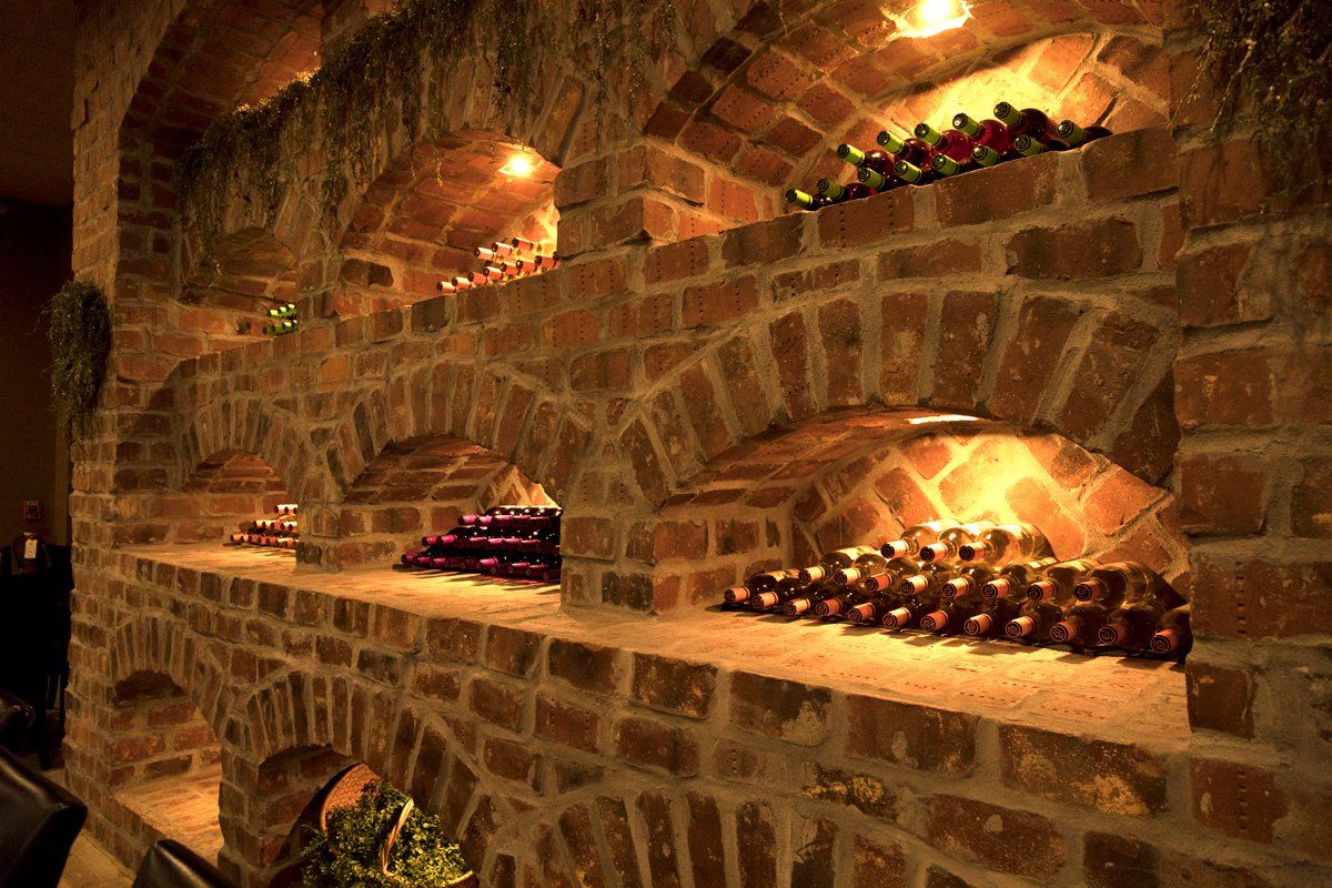 St. James Winery in Branson, MO   Weekend activities, Date ...